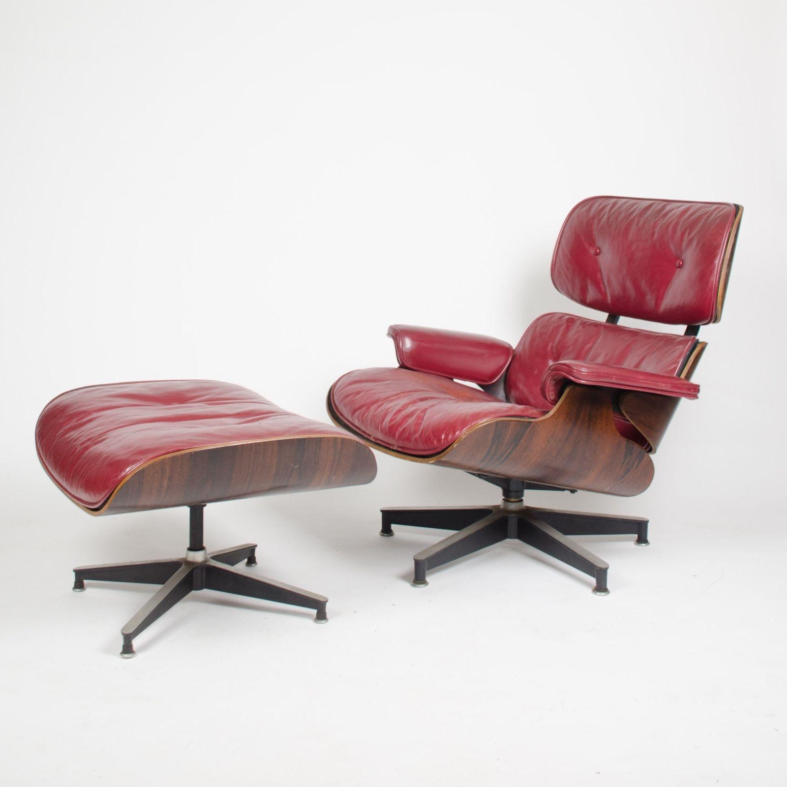 Les lounge chairs les plus élégants et luxueux trouvés sur eBay on chaise recliner chair, chaise sofa sleeper, chaise furniture,