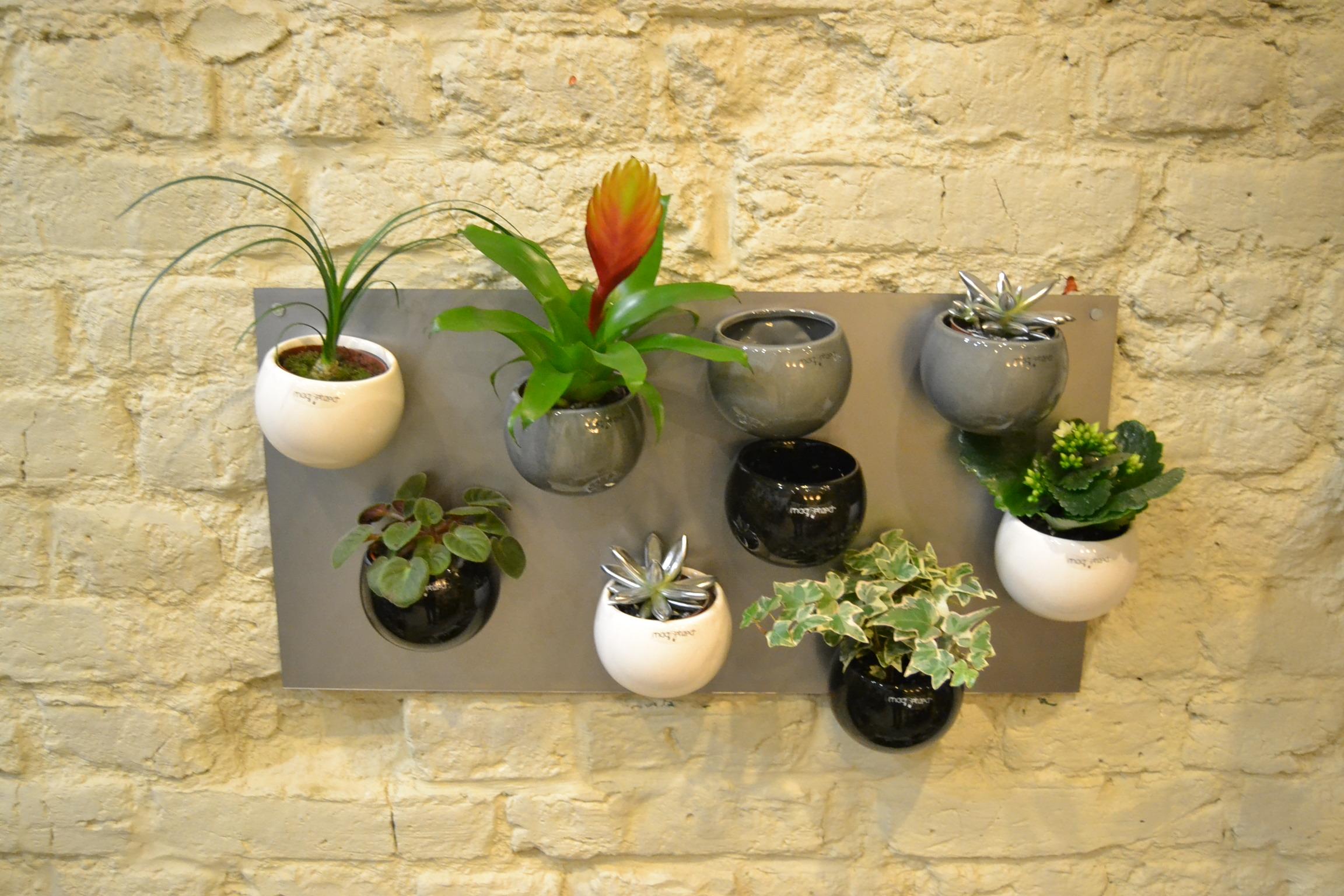 Pot De Fleur Comparer Les Prix Des Pot De Fleur Pour Economiser