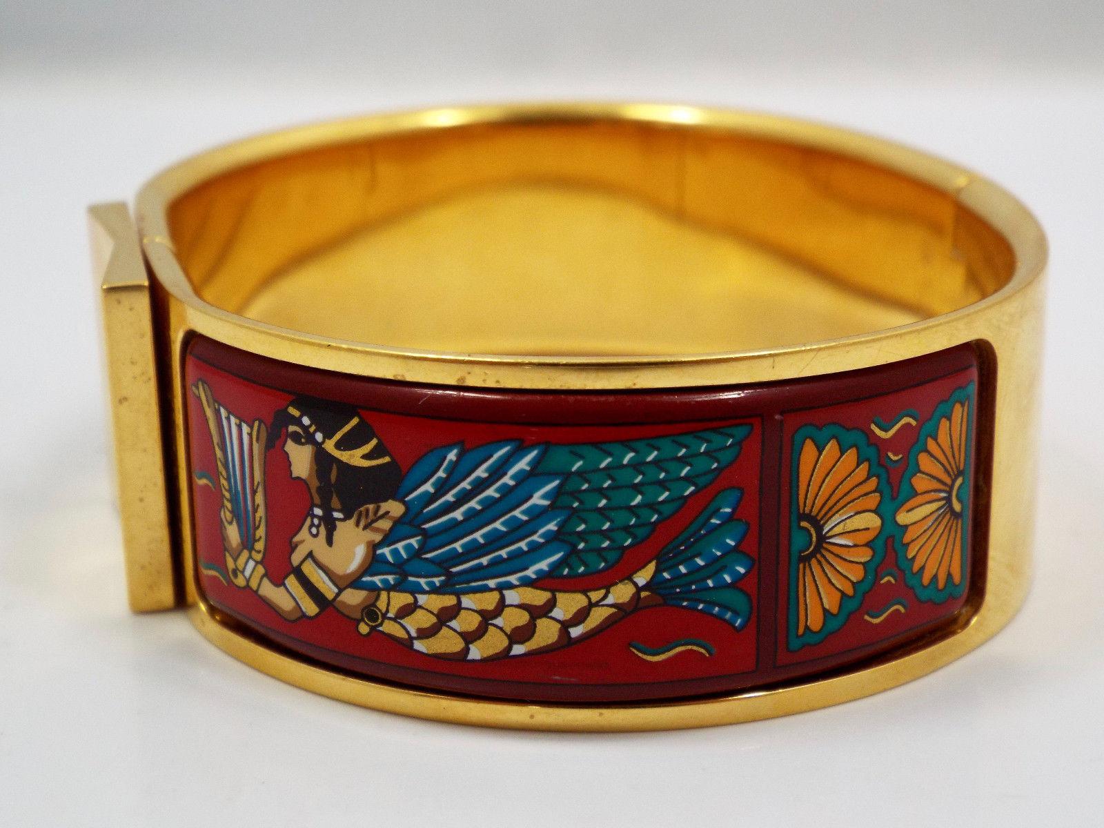 bracelet femme egyptien