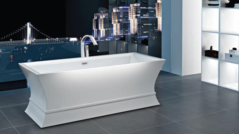 nettoyer baignoire acrylique encrasse stunning cheap stunning prix duune baignoire with. Black Bedroom Furniture Sets. Home Design Ideas