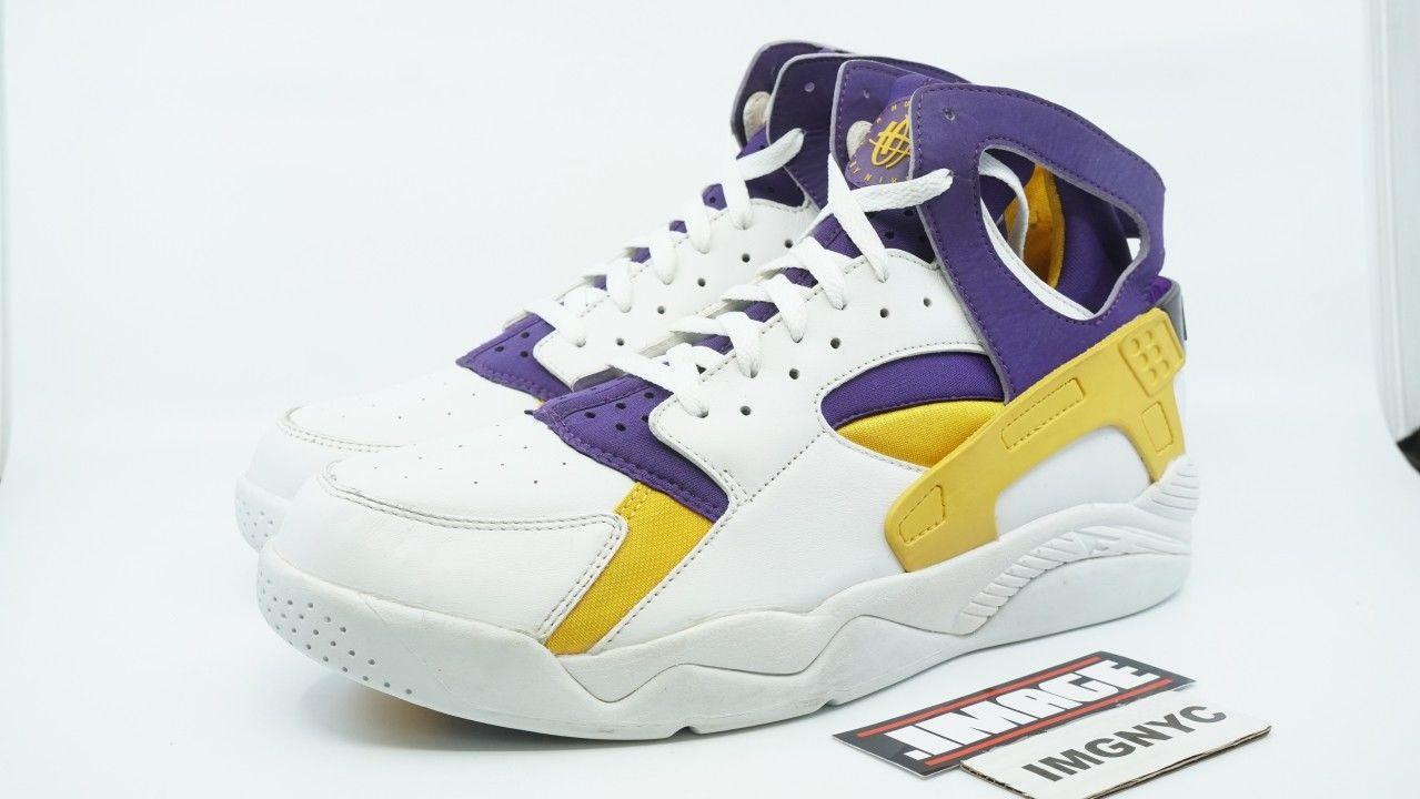 online retailer 46d99 9982a Nike Huarache   5 modèles les plus chers !