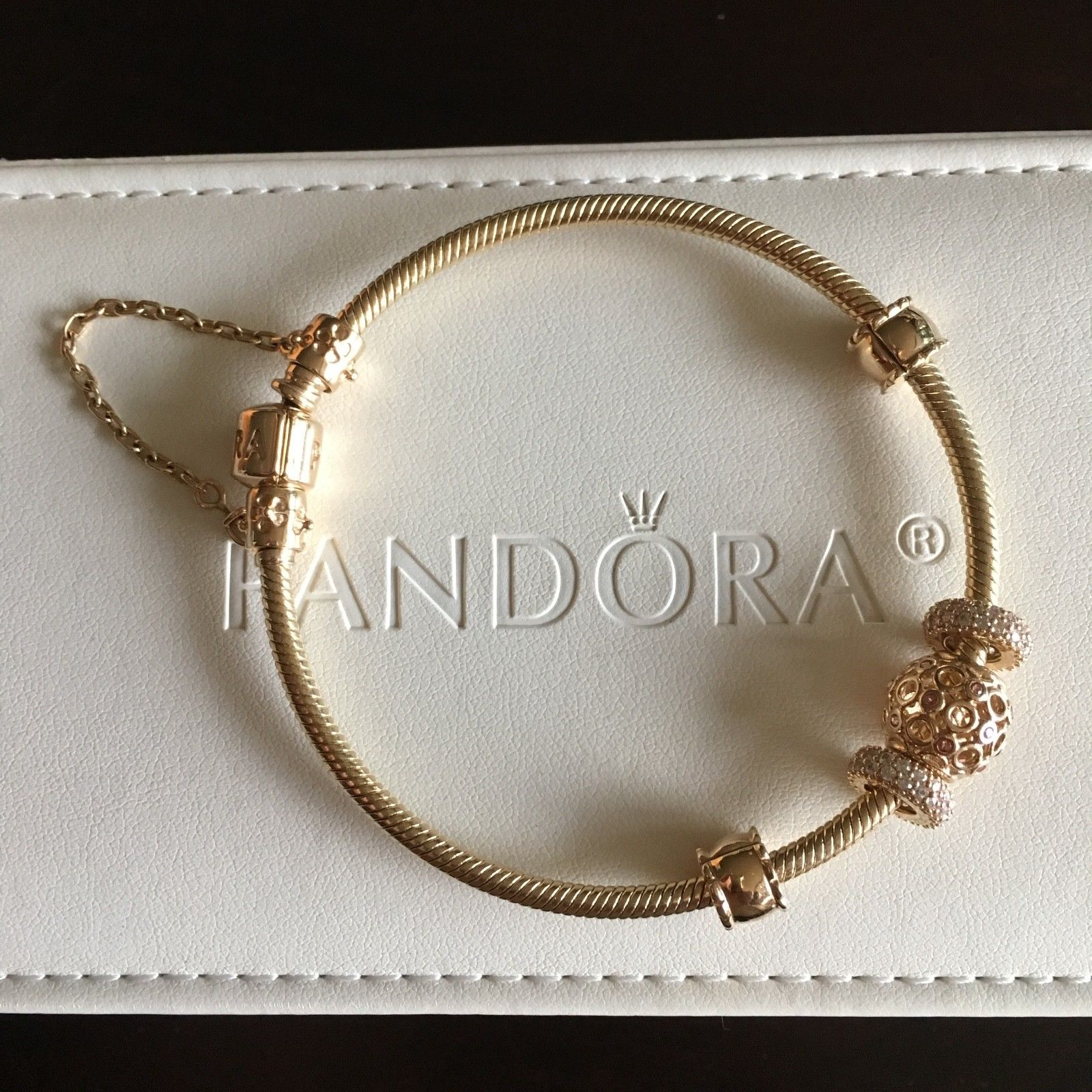 breloques pour bracelet pandora