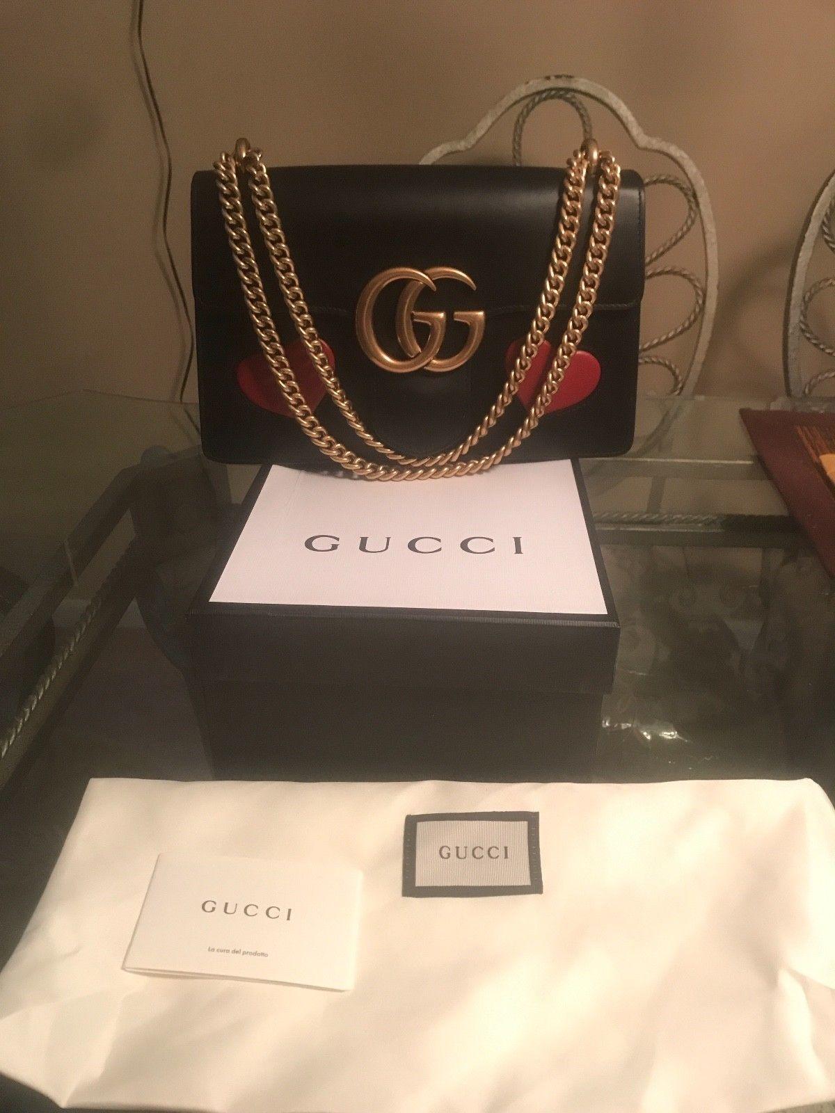 017266df72cc Le sac Gucci Bamboo, couleur nude, une édition limitée, s est vendu à  1197.45 .
