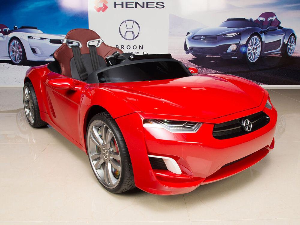 voiture pour enfant de 1 an