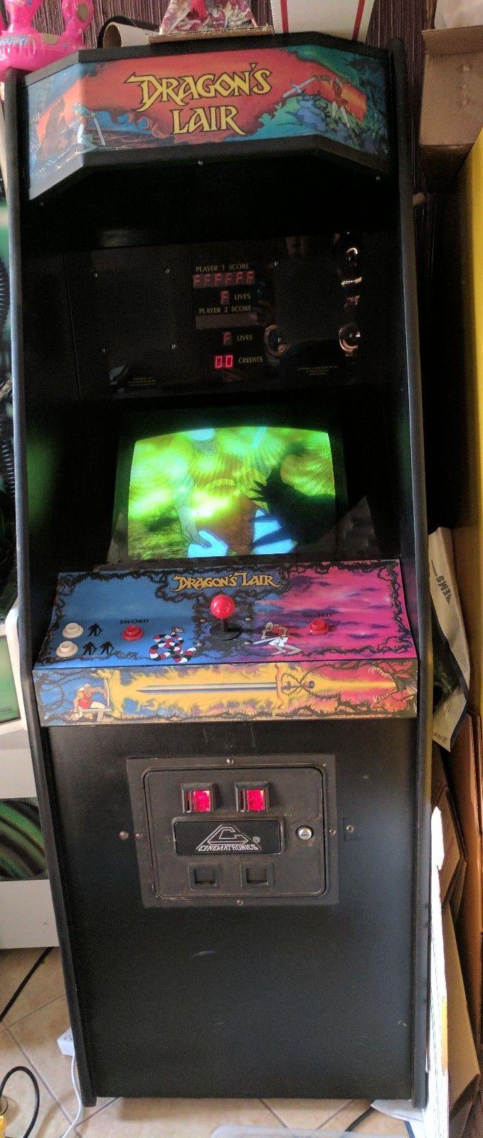 borne arcade 5000 jeux
