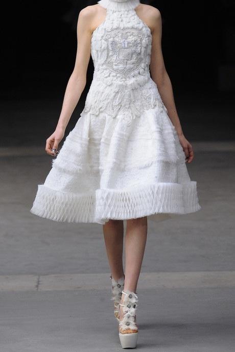 en caros 5 más Ebay Top vestidos HDEW29I